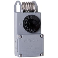 Thermostats for Poultry